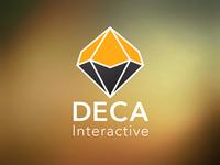 Deca Interactive
