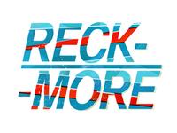Reck-More