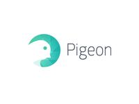 Pigeon Option 2