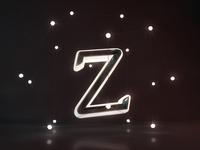 Meta Phase - Z