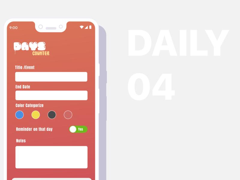 Calculator | Daily ui daily ui daily ui 004