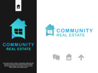 Community Real Estate