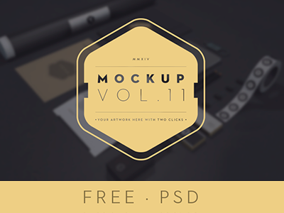 Mock up Free corporate mockup brand template identity psd freebies download mock up business card stationery free