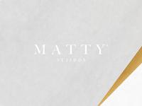 MATTY Tejidos