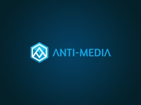 Anti-Media