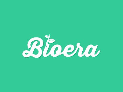 Bioera eshop bioera green bio lifestyle health
