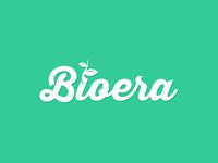 Bioera