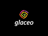 Glaceo