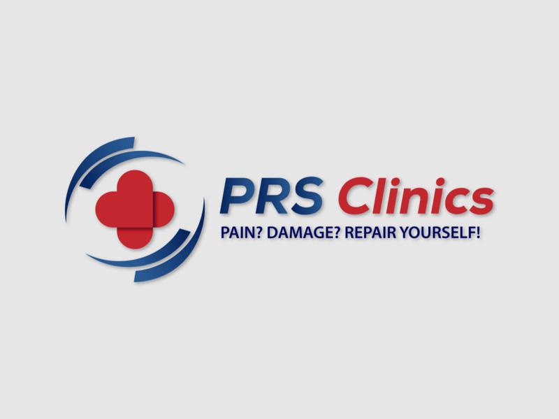 PRS Clinics