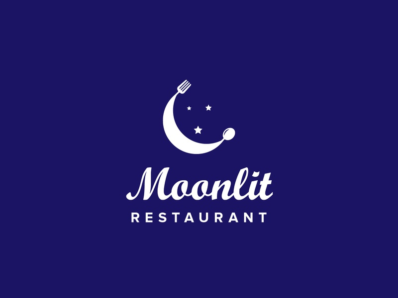 Restaurant Logo Design logo logo designs logo design restaurant logo restaurant