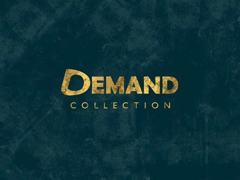 Clothing Brand Logo Design minimal typogaphy business logo logo design clothing brand