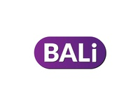 Bali - Remote recruitment agency