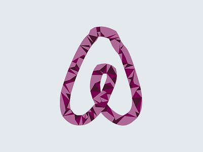 New Adventure new job design airbnb gig belo