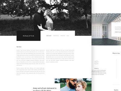 Wedding Site wedding website website wedding