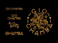 Gio Chamba Re Brand