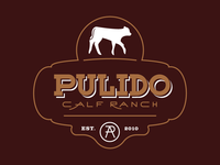 Pulido Calf Ranch Final