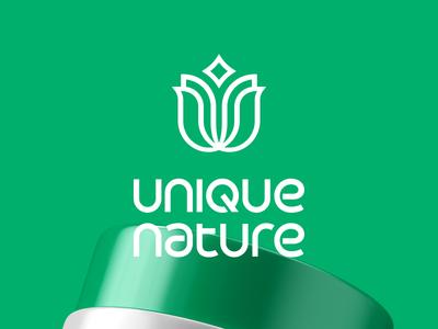 Unique Nature   Identity