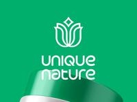 Unique Nature | Identity