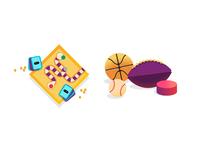 PopWorks Icons 3