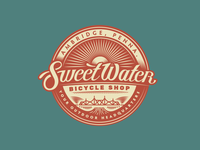 Sweetwater Outdoors