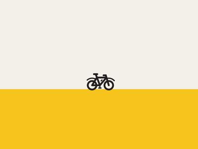 Ascend Bike