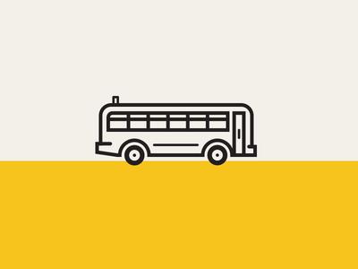 Ascend Bus