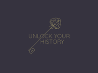Unlock Your History