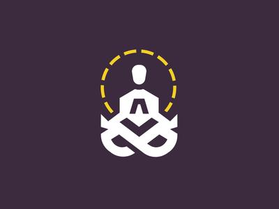 Ascend Yoga