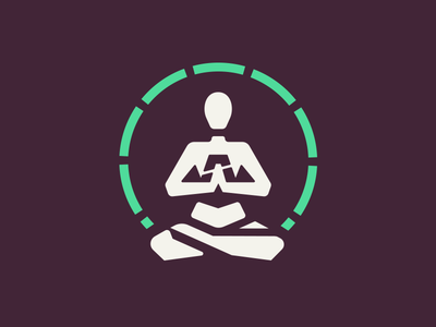Ascend Yoga (Final)