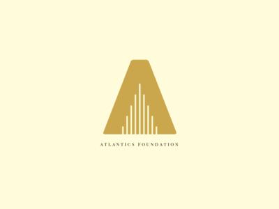 Atlantics Fondation logo