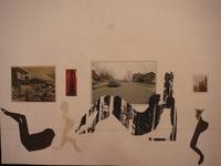 Gallery No. 1
