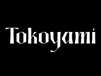 Tokoyami Dribbble