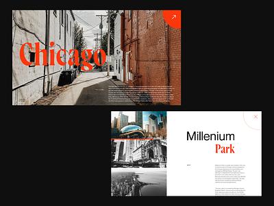Layout exploration exploration layout exploration layout design layoutdesign layouts layout chicago design ux ui