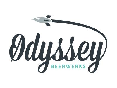 Beer Logo v3 logo branding