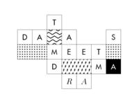 Data Meets Drama
