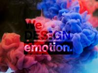 BizReach Design Philosophy: WeDESIGNit. - Communication