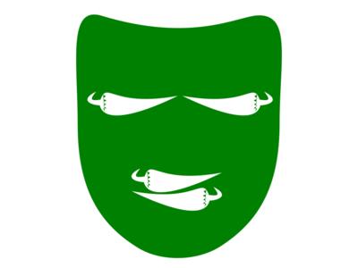 Chili Mask