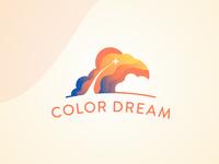 Color + dream