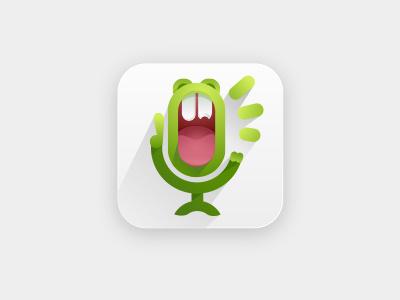Congdong voice congdong app