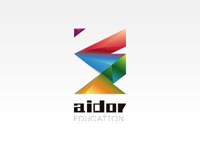 Aidor aidor education brands