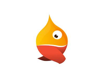 Youxiaomi oil cartoon oil energy