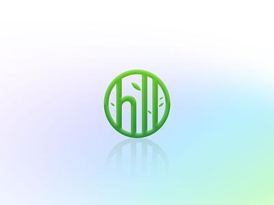 bamboo logo bamboo