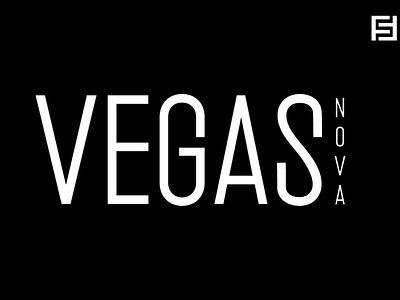 Vegas Nova - Unique Modern Typeface sans serif typeface sans serif font sans-serif webfonts typography typeface. lettering typeface designer typeface design typefaces typeface type selling sell minimalist minimal font family font design fonts font designova
