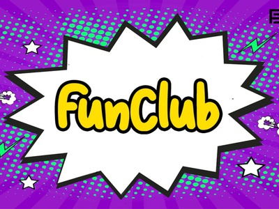 FunClub - Lovely & Playful Kids Font handwriting handwritten handmade webfonts typography typeface. lettering typeface designer typeface design typefaces typeface type selling minimalist minimal font family font design fonts font designova