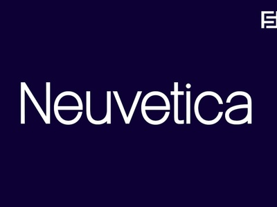 Neuvetica - Authentic Swiss Typeface sans serif typeface sans serif font sans-serif webfonts typography typeface. lettering typeface designer typeface design typefaces typeface type selling sell minimalist minimal font family font design fonts font designova
