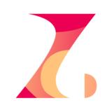 ZeroToDesign