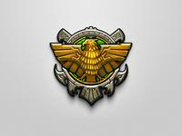 Heraldry1