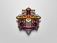 Heraldry3