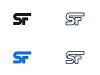 Summerfun3 logo
