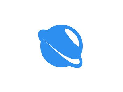 Qrbit Logo